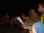Nejvyšší moc oddílu Ginkgo uděluje dne 19.7.2008 v Údolí děsu pod Vylomeným zubem diplom.....