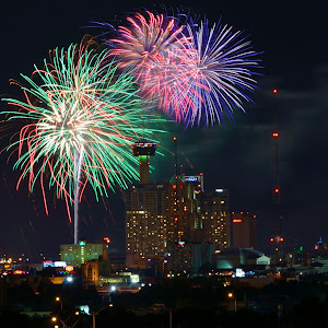 SATX Fireworks__01.jpg