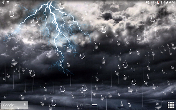 descriptive paragraphs thunder storm Descriptive paragraph about thunderstorms a dramatic concoction of electrical discharges and loud thunders along with torrential downpour, hail and sometimes snow is a thunderstorm everyday.