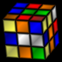 Easy Magic Cube icon