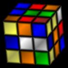 Easy Magic Cube icon