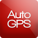 AutoGPS icon