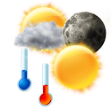 MeteoNotifier icon