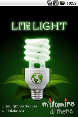 LiteLight