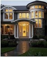 Screenshot of House Designs