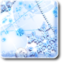 KiraHime JP Snow World icon