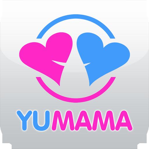 Android aplikacija Yumama - vodič za roditelje!