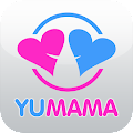 Android aplikacija Yumama - vodič za roditelje! na Android Srbija