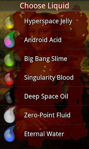 超空間果凍壁紙|玩個人化App免費|玩APPs