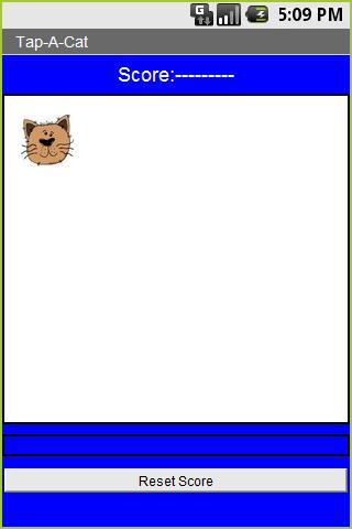 玩街機App|Tap-A-Cat免費|APP試玩