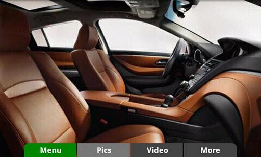 【免費商業App】Precision Acura-APP點子