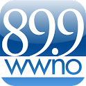 WWNO 89.9 FM New Orleans