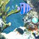 ACE: Under the sea icon
