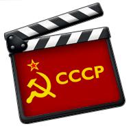 [CCCP5.png]