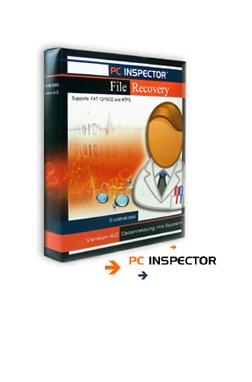 [PCInspectorFIleRecovery5.jpg]