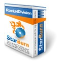 [StarBurn5.jpg]