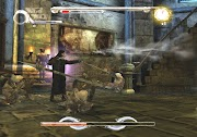 E3 2004: Van Helsing