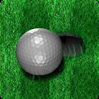 Golf AskGolfGuru icon