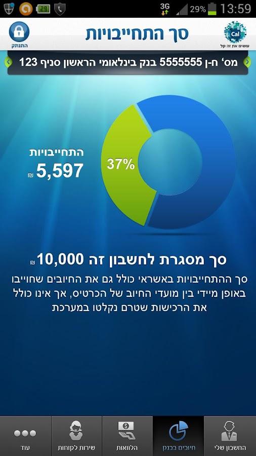 cash loans in kuilsriver