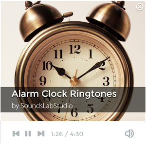 app up alarm clock ringtones apk for windows phone android and apps
