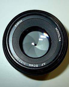 50mm da nikon P1010509
