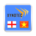 English-Vietnamese Dictionary icon