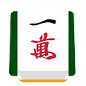 Reale Sichuan Mahjong icon