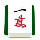 Real Sichuan Mahjong icon