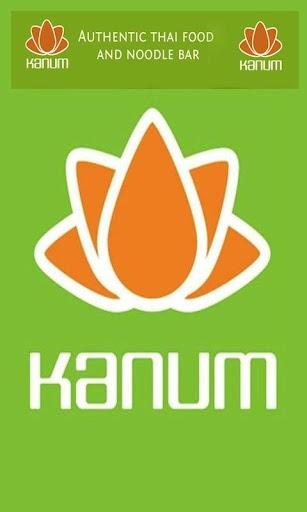 Kanum Thai