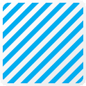 Concordia Design icon