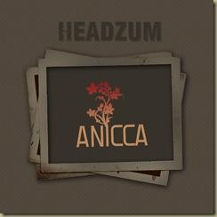 Anicca_Front