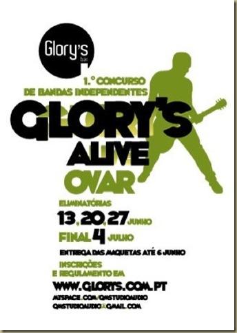 glorys-alive-flyer-final-v10-curvas