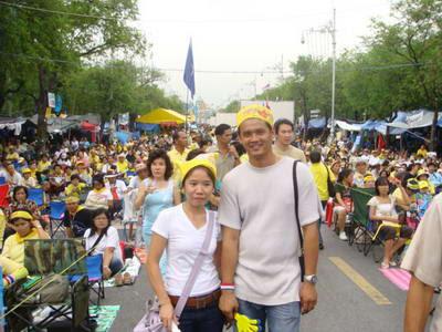 mblog photo