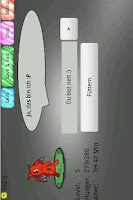 Screenshot of Realmons Pro