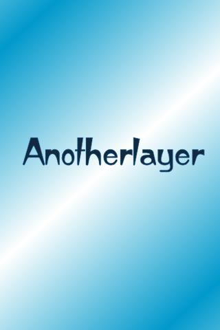 Anotherlayer