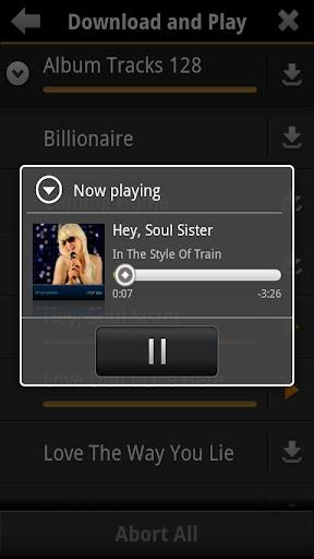 Stingray Digital - Pop Hits