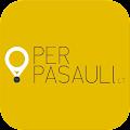 Download Perpasauli.lt APK