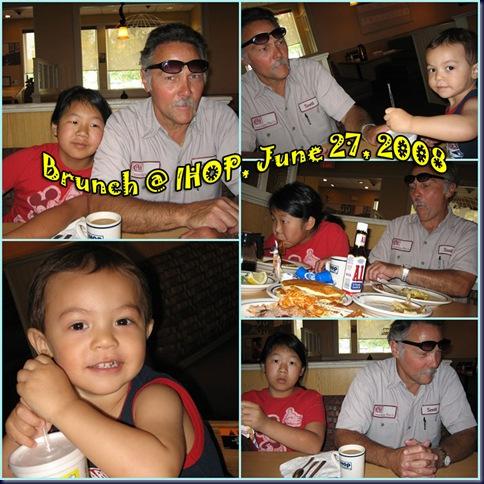6-27-2008 5-02-22 PM