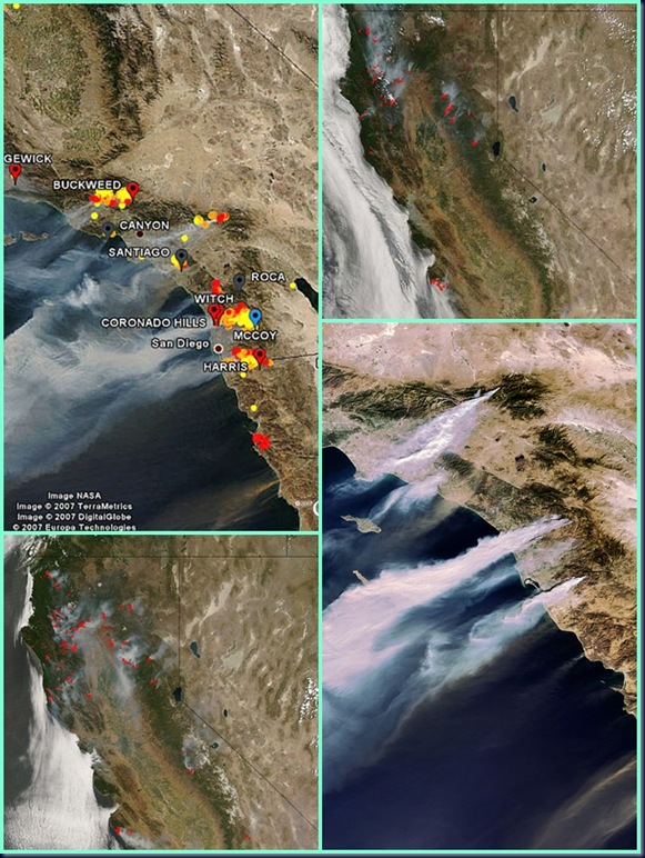 californiafires2008