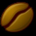 JavaReference icon