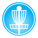 DiscGolf Pro icon