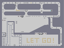 Thumbnail of the map 'Flying Through Doors(hold right)'