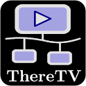 ThereTV (donation version) icon