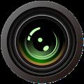 xCamera (Ghost Camera) APK for Bluestacks