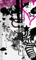 Screenshot of Emotions Wallpapers