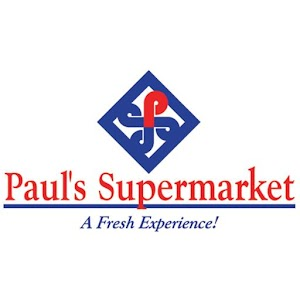 Paul's coupons