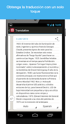 TextGrabber: OCR & translate photo 1.14.1 APK 3