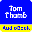 Tom Thumb and Other Tales