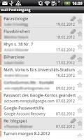 Screenshot of Kantonsschule Trogen