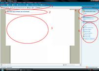 Windows write